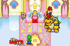 Mario & Luigi: Superstar Saga, Blind GBA--Mario%20%20Luigi%20%20Superstar%20Saga_Oct8%2017_13_07