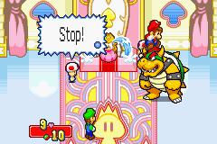 Mario & Luigi: Superstar Saga, Blind GBA--Mario%20%20Luigi%20%20Superstar%20Saga_Oct8%2017_13_38