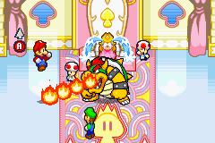 Mario & Luigi: Superstar Saga, Blind GBA--Mario%20%20Luigi%20%20Superstar%20Saga_Oct8%2017_14_45