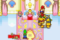 Mario & Luigi: Superstar Saga, Blind GBA--Mario%20%20Luigi%20%20Superstar%20Saga_Oct8%2017_15_22