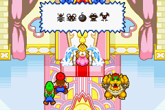Mario & Luigi: Superstar Saga, Blind GBA--Mario%20%20Luigi%20%20Superstar%20Saga_Oct8%2017_15_59