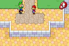 Mario & Luigi: Superstar Saga, Blind GBA--Mario%20%20Luigi%20%20Superstar%20Saga_Oct8%2017_22_47