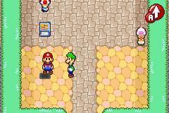 Mario & Luigi: Superstar Saga, Blind GBA--Mario%20%20Luigi%20%20Superstar%20Saga_Oct8%2017_23_02