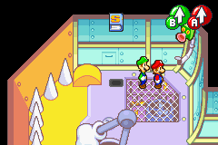 Mario & Luigi: Superstar Saga, Blind GBA--Mario%20%20Luigi%20%20Superstar%20Saga_Oct8%2017_32_43