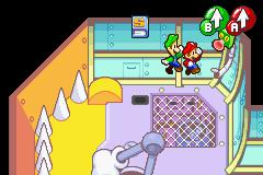 Mario & Luigi: Superstar Saga, Blind GBA--Mario%20%20Luigi%20%20Superstar%20Saga_Oct8%2017_32_52