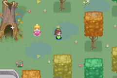 Disney Princess - Royal Adventure -  - User Screenshot