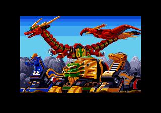 [Análise Retro Game] - Mighty Morphin Power Rangers O Filme - Mega Drive/SNES/Game Gear GENESIS--Mighty%20Morphin%20Power%20Rangers%20%20The%20Movie_Jul17%202_52_00