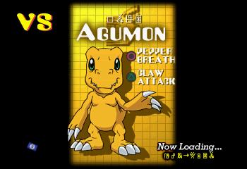 [Análise Retro] Digimon Rumble Arena - Playstation(PSX ou PSone) PLAYSTATION--Digimon%20Rumble%20Arena_Jul28%2021_20_15