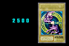 Yu-Gi-Oh! - The Eternal Duelist Soul - my own monster attack me T.T - User Screenshot