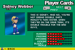 backyard sports football 2007 character profile sid user