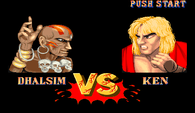SF2UK--Street%20Fighter%20II%20The%20World%20Warrior%20USA%20911101_Aug23%209_49_58.png