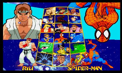 Akuma (Street Fighter) - Video Game Character Profile - Vizzed