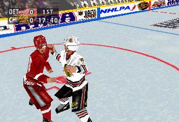 SATURN--NHL%20AllStar%20Hockey%2098_Aug1