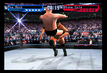 http://www.vizzed.com/vizzedboard/retro/user_screenshots/saves47/479273/PLAYSTATION--WWF%20SmackDown%202%20Know%20Your%20Role_Dec16%2018_36_22.png
