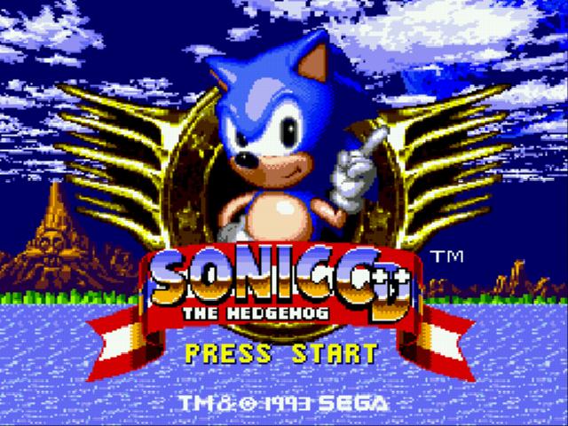 [Sonic CD] Sonic CD ++ SEGACD--Sonic%20CD%20Plus%20Plus_Dec14%2017_50_48