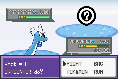 Pokemon Liquid Crytal - wat is that - User Screenshot