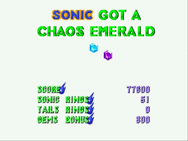 Play sonic 2 delta ii online gen rom hack of sonic the hedgehog 2