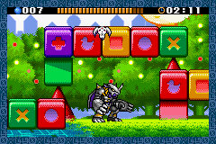 Digimon - Battle Spirit - the second form of black agumon!!!!! - User Screenshot