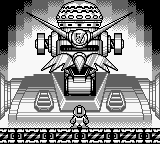 Mega Man IV - Oh God!Why me? - User Screenshot