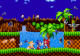 http://www.vizzed.com/vizzedboard/retro/user_screenshots/saves5/58571/GENESIS--Sonic%20Classic%20Heroes_Aug11%2010_24_03.png