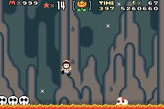 Play Mario Luigi Rpg Rom Game Online Game Boy Advance Free Gba