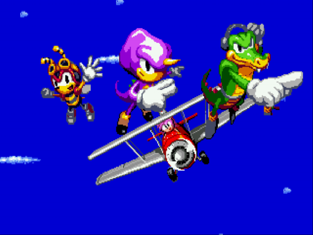 http://www.vizzed.com/vizzedboard/retro/user_screenshots/saves6/68154/GENESIS--Sonic%20Classic%20Heroes%20%20Rise%20of%20the%20Chaotix_Aug25%2012_43_58.png