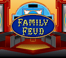 family feud play for free