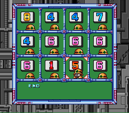 Mega Man X - Part 1 - User Screenshot