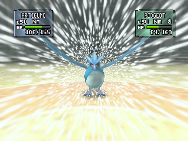 http://www.vizzed.com/vizzedboard/retro/user_screenshots/saves7/71498/Pokemon%20Stadium%202_Mar18%2021_02_16.jpg