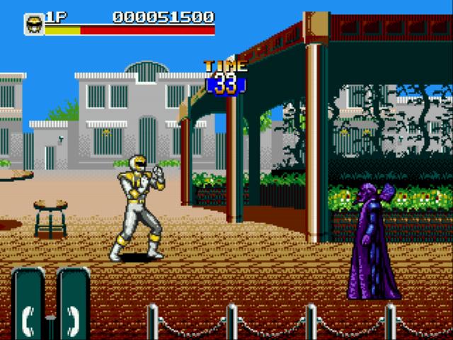 [Análise Retro Game] - Mighty Morphin Power Rangers O Filme - Mega Drive/SNES/Game Gear GENESIS--Power%20Rangers%20%20The%20Movie_Jun9%2012_27_28