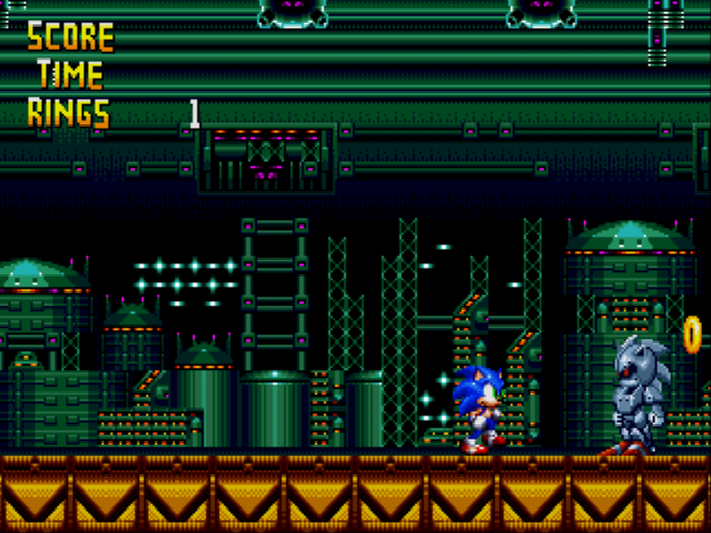 [Sonic 3] Sonic 4: Cybernetic Outbreak GENESIS--Sonic%204%20%20Cybernetic%20Outbreak_Jan1%206_46_05