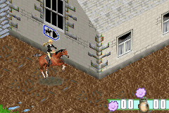Barbie Horse Adventures -  - User Screenshot
