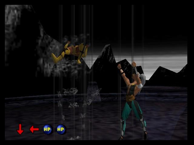 http://www.supercheats.com/nintendo64/mortal-kombat-trilogy/6534/moves ...