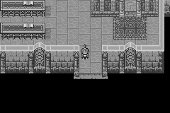 Breath of Fire II - Location Your house -  - User Screenshot