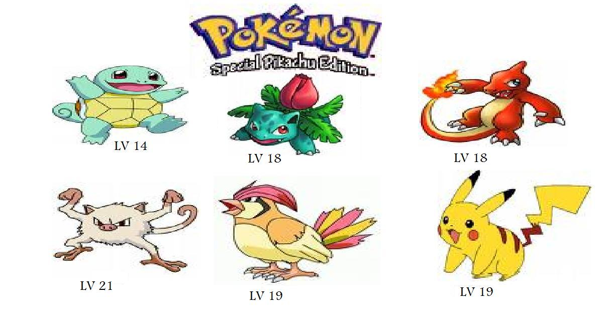 Squirtle Evolution Chain Image upload 1218x652