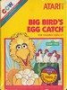 Big Bird's Egg Catch