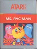 Play <b>Ms. Pac-Man</b> Online
