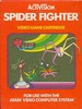 Play <b>Spider Fighter</b> Online