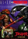 Play <b>Alien vs. Predator</b> Online