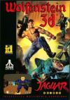 Play <b>Wolfenstein 3D</b> Online