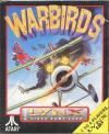 Play <b>Warbirds</b> Online