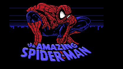 Amazing Spider-Man (US), The