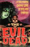 Play <b>Evil Dead, The</b> Online