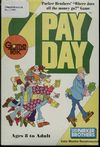 Play <b>Payday</b> Online