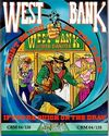 Play <b>West Bank</b> Online