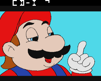 Play Hotel Mario Online Cdi Game Rom Cd I Emulation On Hotel