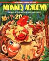 Play <b>Monkey Academy</b> Online