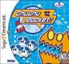 Play <b>ChuChu Rocket!</b> Online
