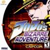 Play <b>JoJo's Bizarre Adventure</b> Online