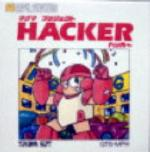 Magma Project - Hacker